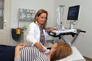 Dr. Sarka Steiner